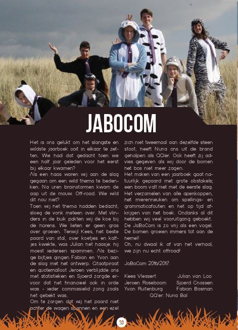 jbcpic
