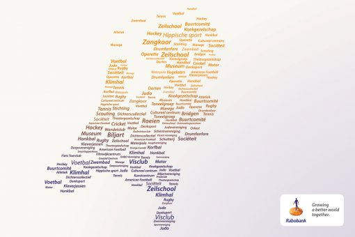 RABO_ClubSupport_Wordmap_Holland_1620x1080_02