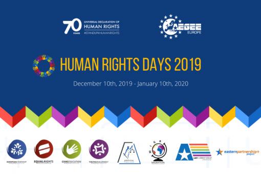 HR Days 2019 – Locals (Cover) (SM1) – website