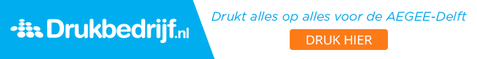 AEGEE-DELFT_banner