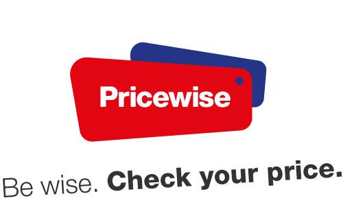 Pricewise_LOGO__Payoff_RGB