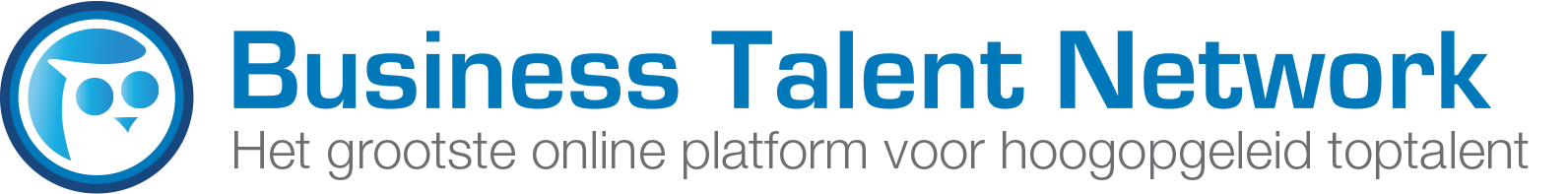 Logo-BusinessTalentNetwork