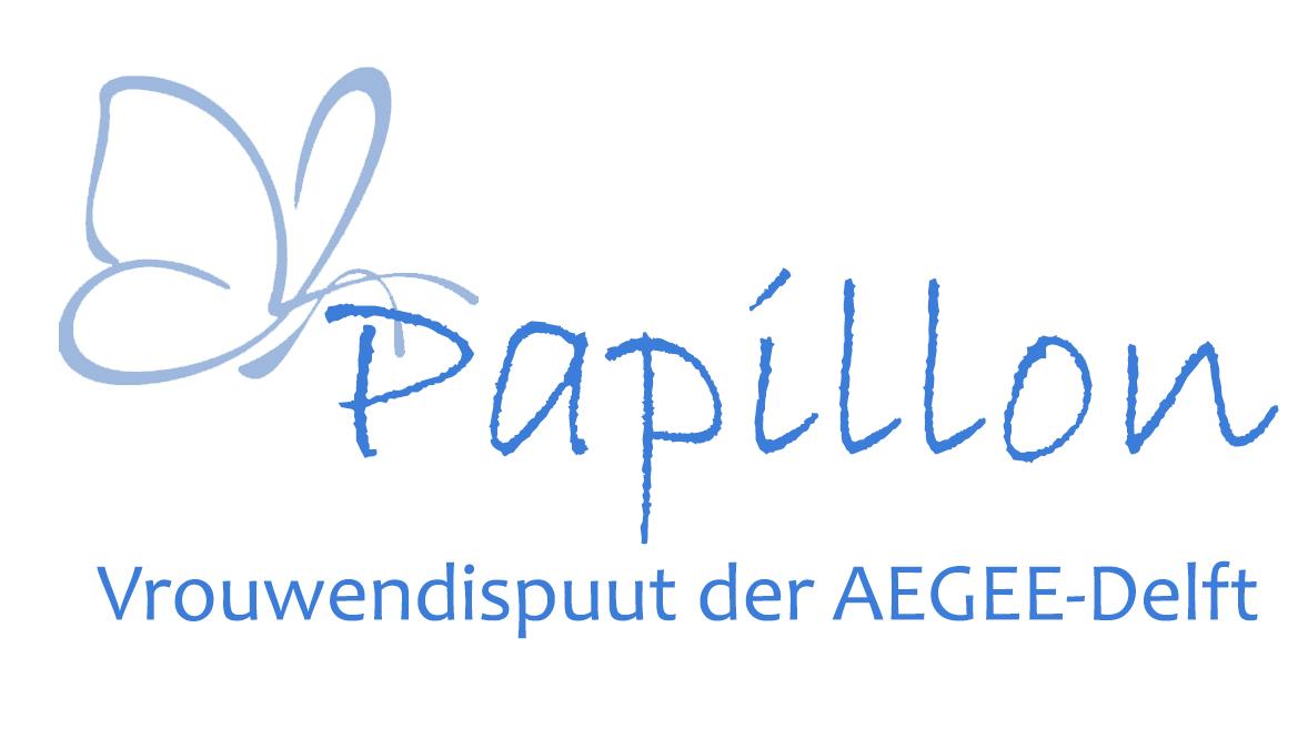papillon-2b