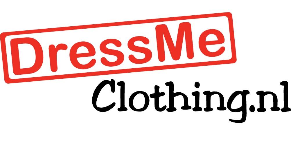 logo-dressmeclothing-nl__1