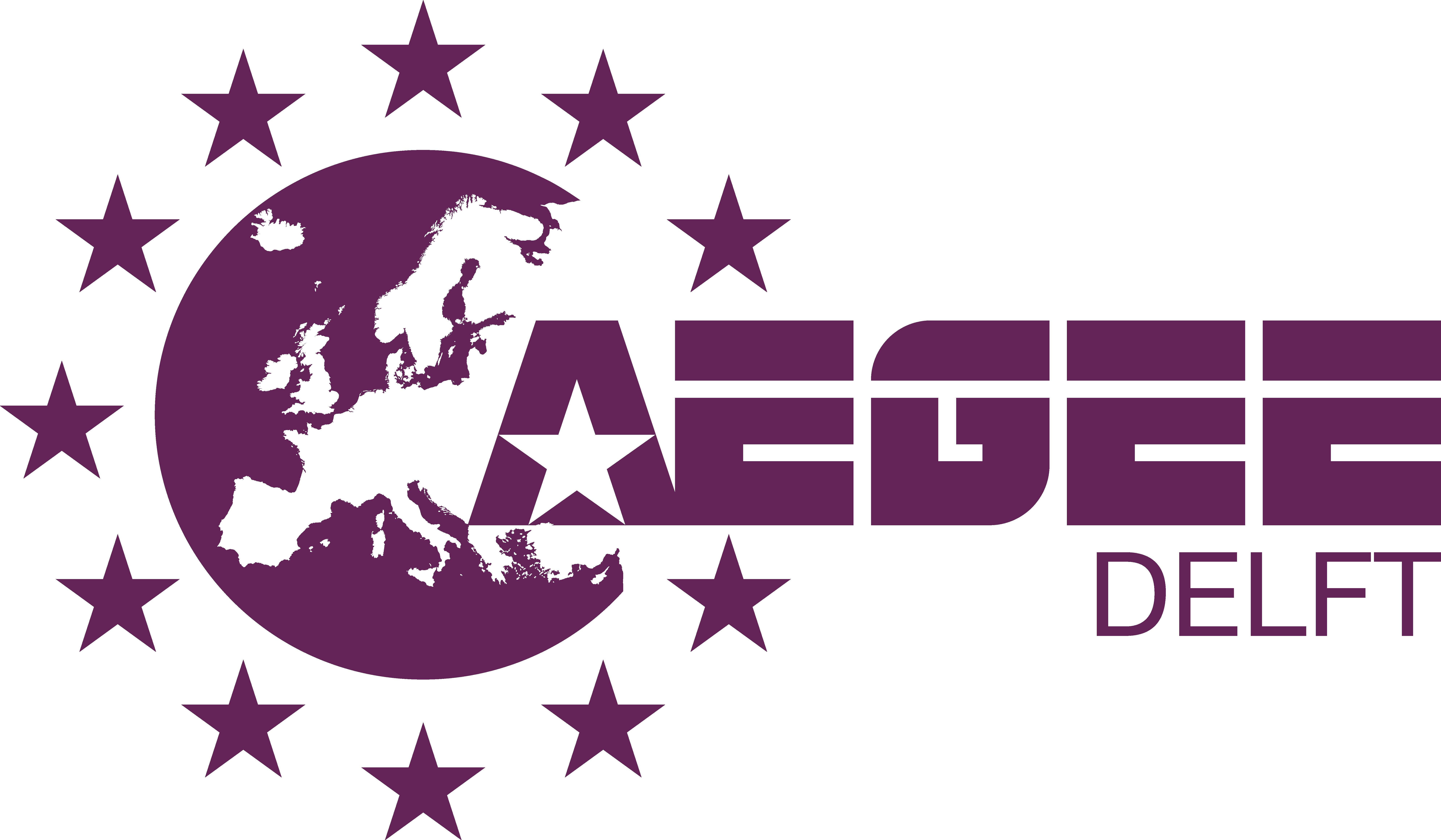 AEGEE-Delft